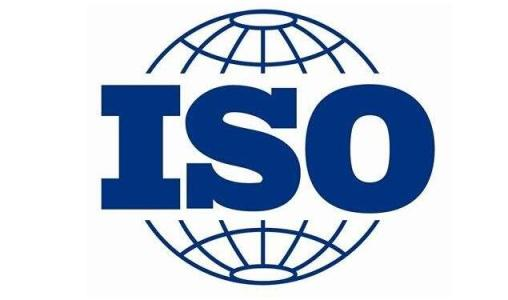 ISO9001认证的基本简介