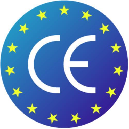 贸邦认证祝贺山东由米智能科技有限公司获得数控切割机CE认证