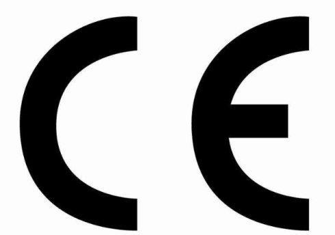 贸邦认证祝贺张家港市饮料机械有限公司获得灌装机尼日利亚PC/SC认证