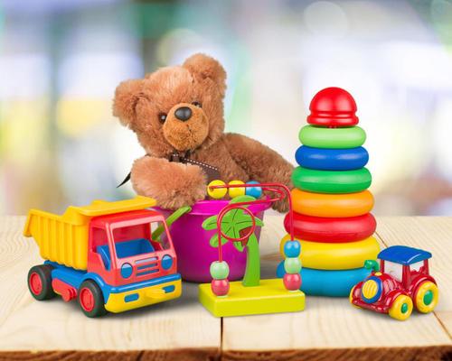 欧盟发布玩具的元素迁移标准EN 71-3修订版本