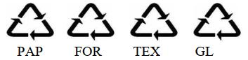 标签1-贸邦国际