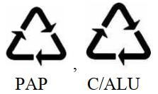 标签2-贸邦国际