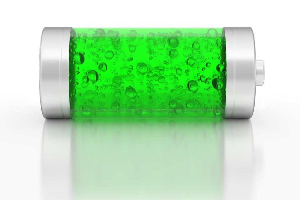 欧盟电池新法规-贸邦国际
