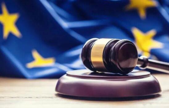 出口欧盟带有CE标志商品的重大程序变化