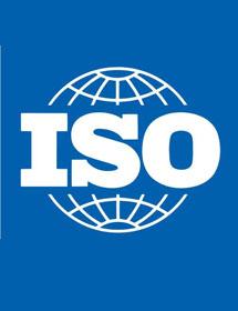 ISO体系认证服务-质量管理体系认证服务
